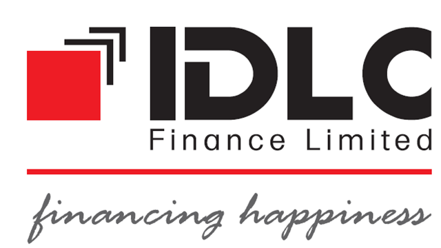IFC proposes $40m investment in IDLC Finance