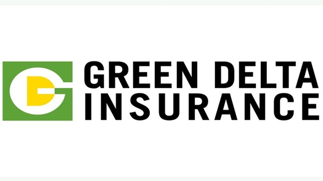 Green Delta signs MoU with Govt for digitalising insurance