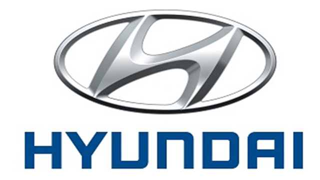 Hyundai Motors signs MoU with Pioneer Insurance