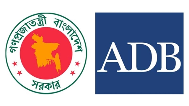 ADB confirms increased financial support to BD