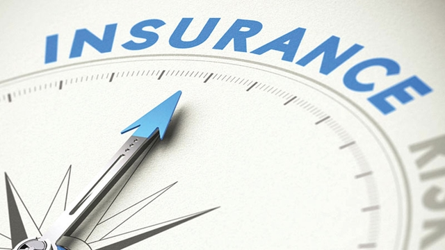 Country's insurance sector expanding gradually