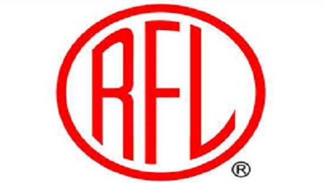 CDC announces $15m investment in RFL Electronics