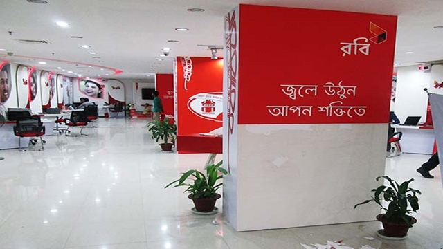 Robi agrees to pay due taxes