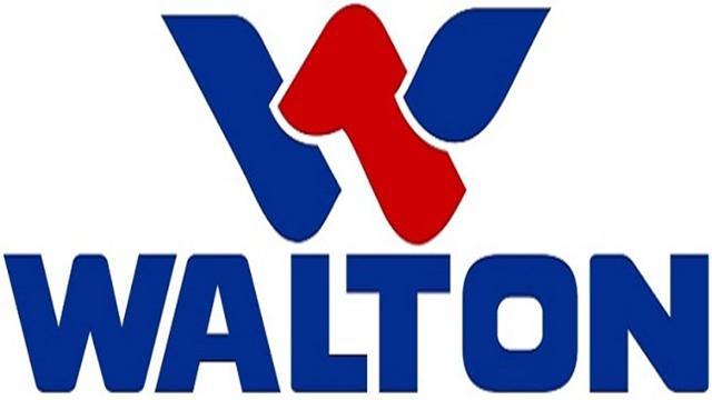 Walton receives highest VAT paying award in DITF-18