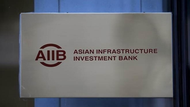 5 more projects likely to get funding from AIIB