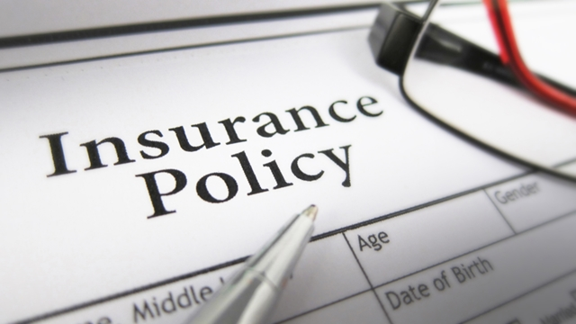 Mega insurance campaign to motivate people: Insurers