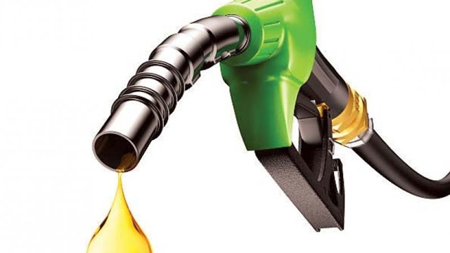 Petrol, diesel prices marginally higher for sixth straight day