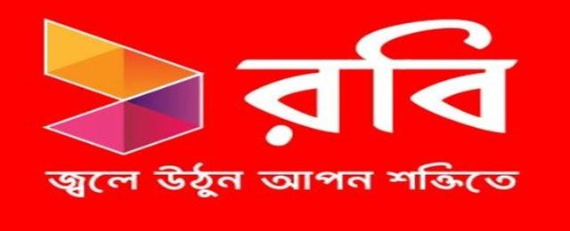 Robi deposits Tk 10cr VAT to keep bank accounts open